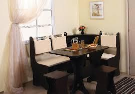 small kitchen dining table ideas best kitchen dining tables best 25 round kitchen tables ideas on