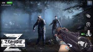 call of duty zombies apk 1 0 5 war z survival for android apk