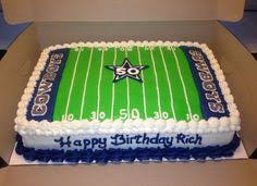 dallas cowboys field cake for scott i do pinterest dallas
