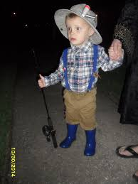 Costumes Halloween Boys 25 Fisherman Costume Ideas Halloween