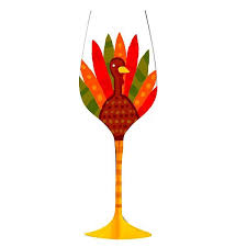 330 best painted wine glasses images on glass diy and