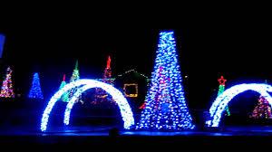 alexandria festival of lights alexandria festival of lights new years eve 2014 youtube