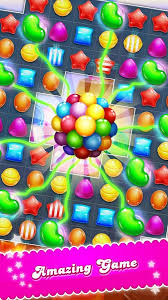 candy story sweet candy story match 3 android apps on play