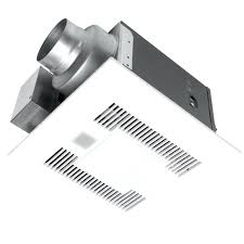 Best Bathroom Exhaust Fans With Light And Heater Best Bathroom Exhaust Fan With Light Gruposorna