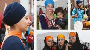 material witness turbanology
