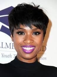 really cute pixie cuts for afro hair 40 celebrity short hairstyles short hair cut ideas for 2018