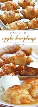25 top thanksgiving recipes princess and