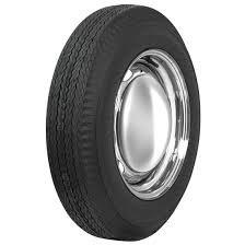 15 Inch Truck Tires Bias Coker Tire 579880 Firestone Vintage Bias Ply Tire 710 15 Blackwall