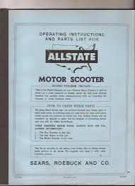 allstate 788 94495 1960 1962 va11t rotary ported u2014 kyle u0027s