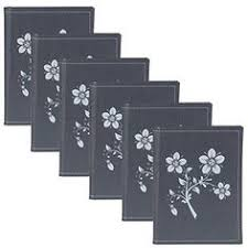 4x6 Photo Albums Holds 500 4x6 Photo Album White Rose Large Holds 500 Pictures 4x6 Photo