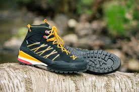 the north face verto s3k gore tex mountaineering boo