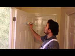 best paint for interior doors i64 about remodel creative