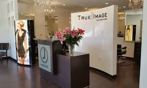 true image salon and spa j beverly hills concept salon in