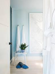 222 best hgtv dream home floors images on pinterest hgtv dream