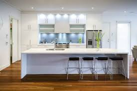 key design trends for kitchens and bathrooms