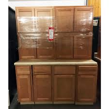 100 kitchen cabinet closeout kitchen cabinets nj kitchen
