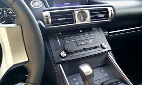 lexus ct200h cell phone holder 3is where do you place your phone page 7 clublexus lexus
