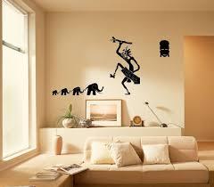 chambre style africain decoration chambre style afrique 100 images d coration de la