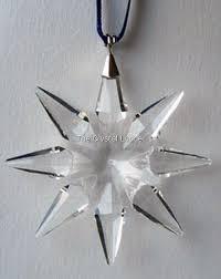 swarovski annual ornaments swarovski