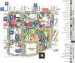 Map Of Dayton Ohio Gem City U0027 Of Dayton Ohio Will Be Home To The Eighth Levitt Venue