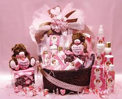 valentines day gift baskets 289 best valentines day basket images on valentines