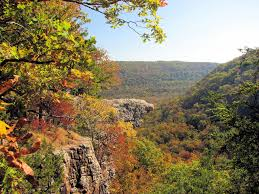 Arkansas natural attractions images 21 most beautiful places to visit in arkansas the crazy tourist jpg