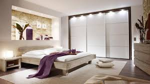 Schlafzimmer Massivholz Wohnzentrum Schüller Herrieden Räume Schlafzimmer Betten