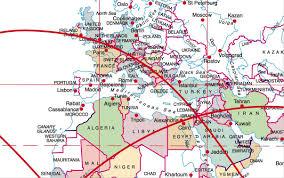Google Maps Driving Google Maps Mi Usa Google Maps North Dakota Usa Google Maps New