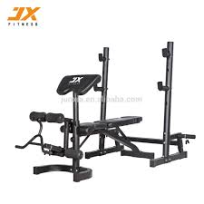 weight bench weight bench suppliers and manufacturers at alibaba com
