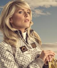 oslo sweater shop norwegian sweaters