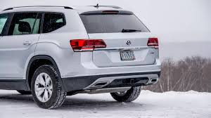 atlas volkswagen price 2018 volkswagen atlas crossover pricing information for all trims