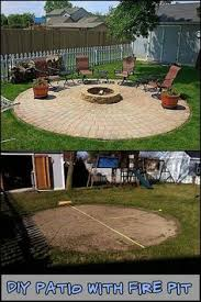 Landscape Fire Pits by Backyard Landscaping Ideas Attractive Fire Pit Designs Read More