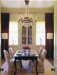 decorating ideas impressive purple velvet tufted dining chairs