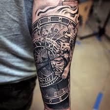 lower arm sleeve creativefan