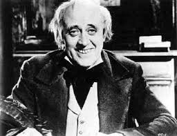 25 days of christmas a christmas carol 1951 journeys in