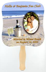 Save The Date Wedding Magnets Custom Save The Date Magnets U0026 Wedding Magnet Party Favors