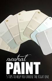 How To Choose Exterior Paint Colors Livelovediy How To Choose Paint Colors 5 Tips To Help You Decide