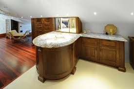 bespoke kitchen design by neo design u2013 selector