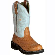 Ariat Boots Boot Barn 11 Best Boot Barn Wish List Images On Pinterest