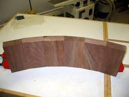how to make a round table how is round wood furniture made quora