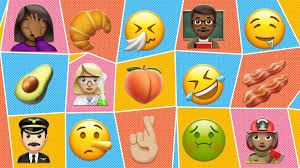 how to get ios emojis on android ios 10 2 is here and your iphone s emoji will never be the same