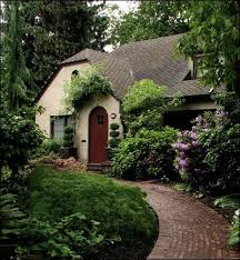 english cottage style homes english cottage style homes love cottages couldnt you on storybook