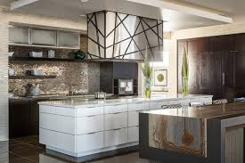 american home interior design 2014 new american home contemporary kitchen las vegas by