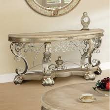 Wildon Home Console Table 120 Best Iron Work Orlando Images On Pinterest Wrought Iron