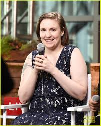 chelsea clinton engagement ring lena dunham u0026 america ferrera bash donald trump in dnc speech