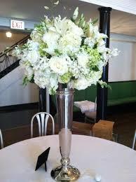 Topiaries Wedding - 9 best church decor images on pinterest wedding decorations
