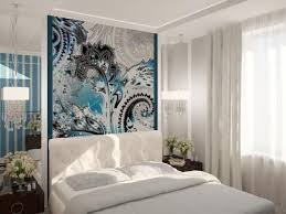 White Bedroom Wall Mirrors Decorative Wall Mirrors For Bedroom 25 Best Ideas About Bedroom