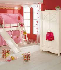 bedroom pink and white bedroom chic teen decor ideas fabric