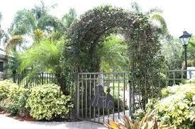 Memorial Garden Ideas Memorial Garden Find Out How You Can Make A Peaceful To Help