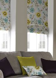 roman blinds gp1 21 jpg